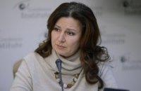 """Богословская: группы Ахметова и Тигипко """"сломали"""" силовой сценарий"""