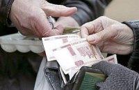 В Беларуси заявили о готовности к деноминации