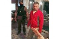 В Минздраве давно знали, что Василишин - коррупционер