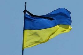 Власть обязали говорить по-украински на территории Львовской области