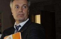 Наливайченко подтвердил наличие доказательств убийства Чорновила