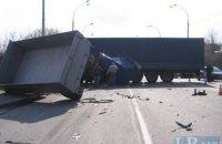 Безопасность на дорогах: возможные меры контроля