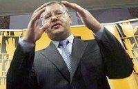 Гриценко вернет визы для европейцев