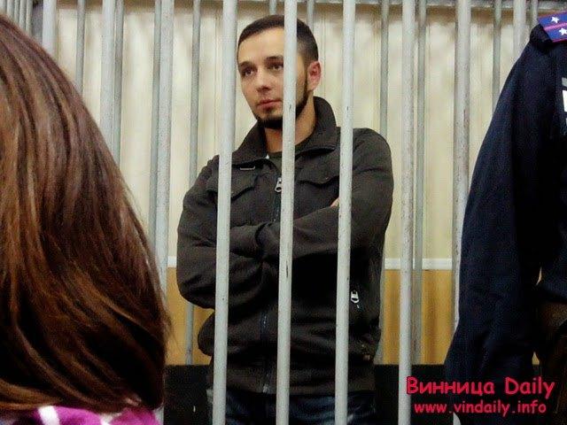Юрий Павленко(Хорт)