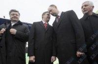 Кириленко: наше объединение с Яценюком – пример для всех других