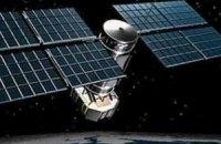 На территории России будет приостановлена работа наземных станций GPS