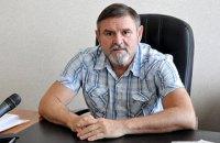 Мэр Северодонецка заявил о недееспособности городской власти