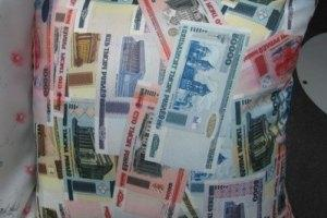 Курс доллара в 2011 в беларуси