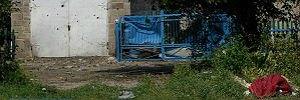 http://society.lb.ua/war/2015/05/03/303802_rezultate_obstrela_marinki_pogib.html