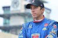 Гонщик Indycar умер, не приходя в сознание, после аварии на этапе в Поконо