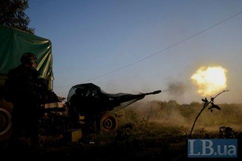 Военная экспертиза признала вину России в Иловайской трагедии