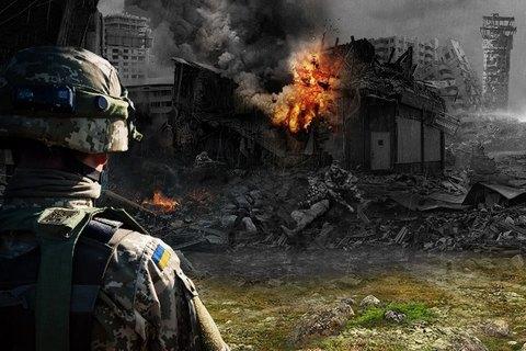Волонтеры запустили сайт RuSSiaKIlls о военных преступлениях России