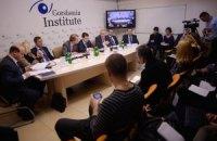 Саммит Украина-ЕС: упущенная возможность или планомерное развитие отношений?