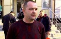 Один из главарей ДНР оказался одесским депутатом