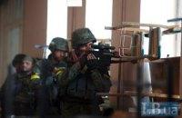 Принципи реформування армії