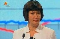 Родителям Акимовой при Януковиче стало жить лучше