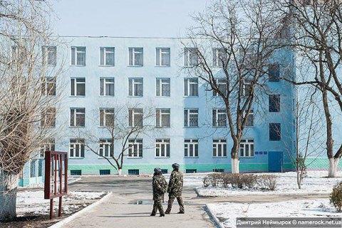 Тимошенко выразила соболезнования семье погибшего экс-начальника харьковской колонии