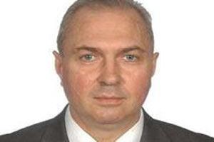 Умер посол Украины в Пакистане Игорь Пасько