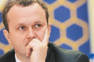 На легитимность выборов должны влиять не наблюдатели, а Янукович, - БЮТовец