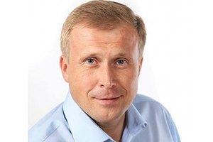 Порошенко сменил губернатора Ивано-Франковской области