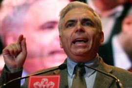 Союзник ПР в Европарламенте вышел из своей партии из-за коррупционного скандала