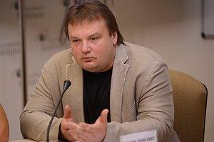Россия не готова к экономической войне с Украиной, - эксперт