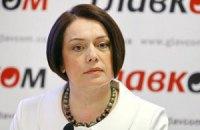 Гриневич заявила о намерении власти закрыть 143 школы