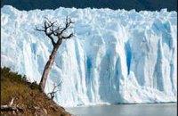 Черговий льодовиковий період розпочнеться через 10 тис. років