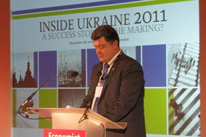 «Украина – взгляд изнутри»: наизнанку и навыворот