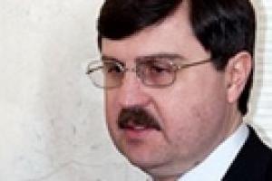 БЮТ предлагает распустить комиссию по расследованию смерти Плужникова