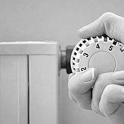 Энергосбережение в Украине: что мы об этом знаем