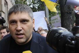 Мирошниченко: у Президента не будет неограниченной власти