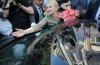 ПР: в ЕНП политизируют ситуацию с Тимошенко