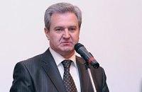 Гриневецкий будет баллотироваться в Раду по Малиновскому району Одессы