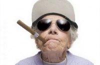 В Польше 80-летнюю пенсионерку обвинили в ограблении мужчин