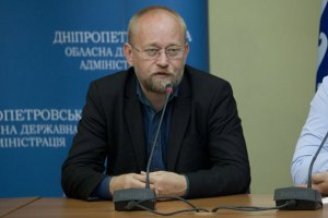 Названо количество пленных украинцев в Донецке