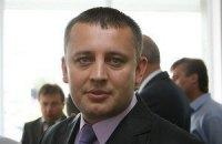 """ЦИК лишила шансов одного из претендентов на депутатство от """"Батькивщины"""""""