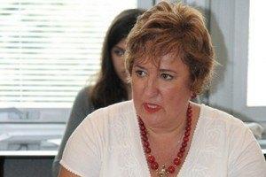 Лечение Тимошенко обойдется бюджету в 200 млн грн, - евродепутат