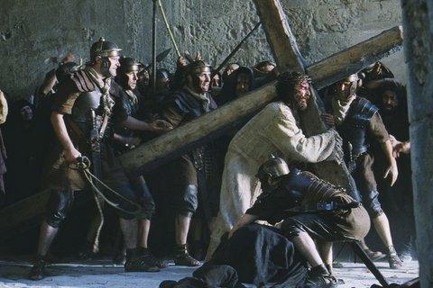 """Мел Гібсон хоче зняти продовження """"Страстей Христових"""""""