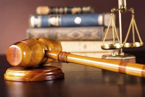 Суд нестал арестовывать экс-беркутовца Белова поделу Евромайдана