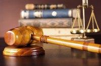Суд оставил экс-беркутовца Белова под ночным домашним арестом