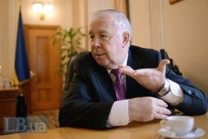 Депутаты планируют рассмотреть на этой неделе 55 законопроектов