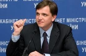 Янукович назначил Павленко детским омбудсменом