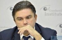 Лубкивский: испытание российским гибридным вмешательством следующей может пройти Сербия