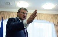 Раде предложили отменить запрет Кличко идти на выборы