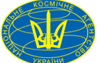 Госкосмос приостановил сотрудничество с Россией