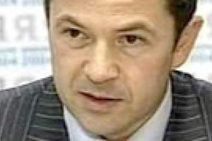 Социалисты будут поддерживать Тигипко на президентских выборах