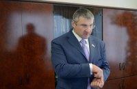 Власть знает, каким будет решение Евросуда по Тимошенко. Знает и готовится, - Мищенко