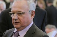 Близнюк подтвердил, что написал заявление о переходе в Раду
