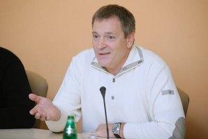 Колесниченко отверг обвинения в совместительстве